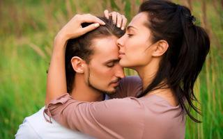 Sex şi alte 10 chestii pe care bărbaţii le vor de la noi