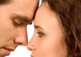 Mai ţii minte primul sărut?