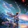 Horoscop săptămânii viitoare