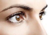 """5 sfaturi ca să previi sindromul de """"ochi uscat"""""""