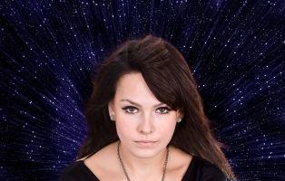 Horoscop 2011: Ce îţi poartă ghinion