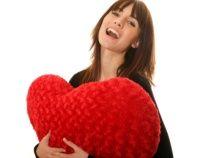 De ce îţi plac declaraţiile de dragoste?