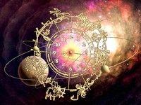 Horoscop 2011: Cât de posesivă eşti?