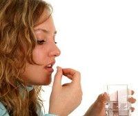 Anticoncepţionale: 8 dezavantaje