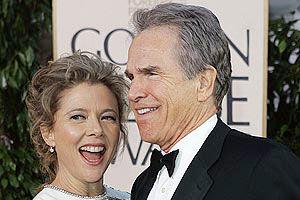 Hollywood: 10 cele mai lungi căsătorii