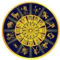 Horoscop: Predispusă la depresie în funcţie de zodie