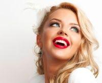 3 secrete pentru o albire dentara perfecta