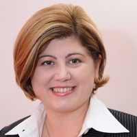 Update: Deputata Liana Dumitrescu lua pastile pentru slăbit