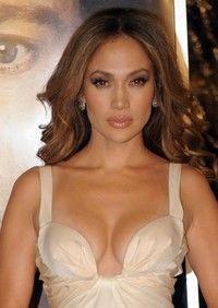Jennifer Lopez, dieta cu care a slabit 10 kilograme in timp record • Buna Ziua Iasi • clirmedia.ro