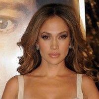 Slăbeşte cu Jennifer Lopez