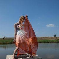 Modă 2011: 10 haine pentru la vară