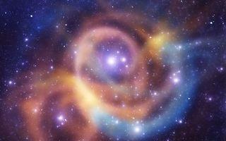 Horoscop: Ce vrea de la tine, în funcţie de zodia lui