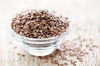 10 beneficii ale seminţelor de in