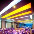 Nunta de vis la Ramada Hotel & Suites Bucharest North
