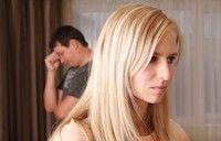 Horoscop: Risc de divorţ în funcţie de zodie