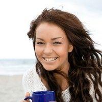 6 soluţii care-ţi accelerează metabolismul