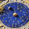 Horoscop: Problemele tale sexuale în funcţie de zodie