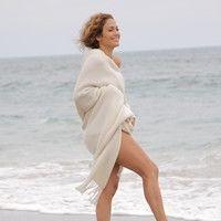Jennifer Lopez, prima ambasadoare Gillette Venus la nivel global