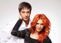 Vedete România: Cuplaţi de dragul audienţei?