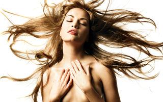 4 trucuri ca să fii sexy de Ziua Îndrăgostiţilor