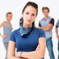5 gesturi greşite cu care alungi bărbaţii