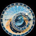 Horoscop: Şanse să-ţi distrugi viaţa în funcţie de zodie