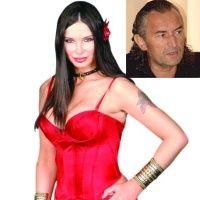 Marinela Niţu şi Miron Cozma: Dragoste şi decădere