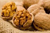 5 beneficii ale consumului de nuci