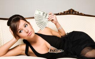 Cum rămâi cu cât mai mulţi bani după ce îi dai papucii