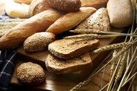 5 beneficii ale consumului de grâu