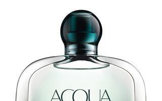 ACQUA FOR LIFE by GIORGIO ARMANI