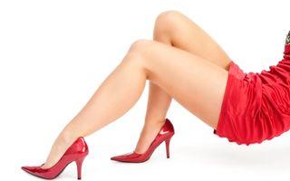 7 ţinute sexy care înnebunesc bărbaţii