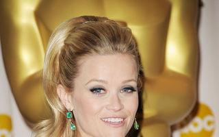 Oscar 2011: Top 10 coafuri