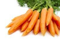 Morcovii te protejează împotriva cancerului