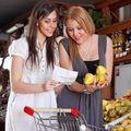 8 trucuri ca să mănânci mai puţin