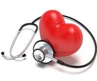 5 alimente care au grijă de inima ta