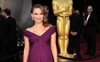 Oscar 2011: De ce actriţele nu au fost sexy?