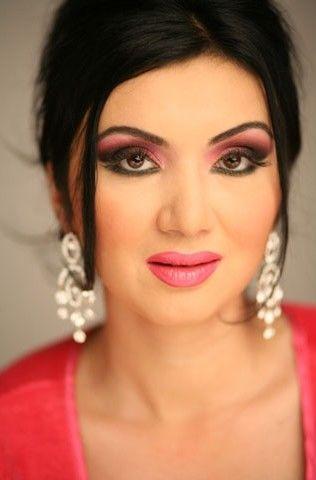 Vedete România Top 7 Cele Mai Urâte Machiaje Frumuseţe Machiaj