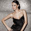 Andreea Raicu: Top 10 ţinute sexy
