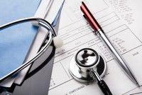 În luna martie, analize cu 30% mai ieftine la Euromedic