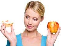 5 alimente care-ţi taie foamea