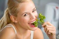 5 alimente care combat celulita