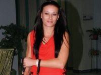 România: 6 vedete care au pierdut averi la jocurile de noroc