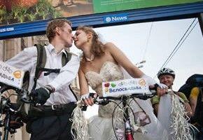 Top 8 nunţi extreme