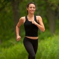 5 soluţii care combat astenia