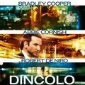 "Robert De Niro este inamicul lui Bradley Cooper in ""Dincolo de Limite"""