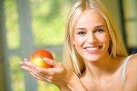 5 fructe pentru întărirea sistemului imunitar