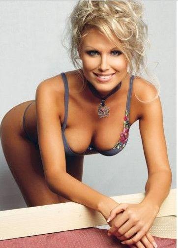 cristina-rus-porn
