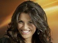 Loredana Salanţă, Top Model of the World 2011