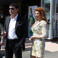 Borcea şi Zăvoranu: Tratamentele de slăbit, cauza intoxicaţiei cu mercur?